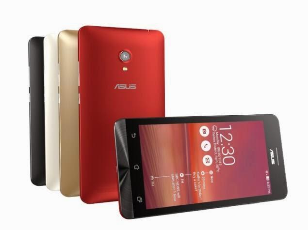 o melhor sistema para Smartphones