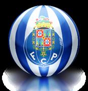 Porto Portugal club