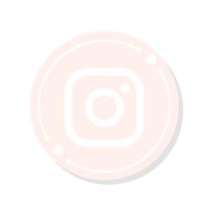 Nos vemos en instagram