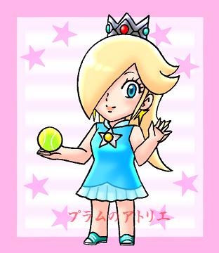 クッパ (ゲームキャラクター)の画像 p1_15