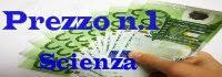 Scienza Italia