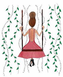 Ilustración de Laura de Mar
