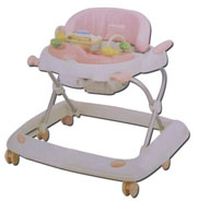 baby bouncer walker
