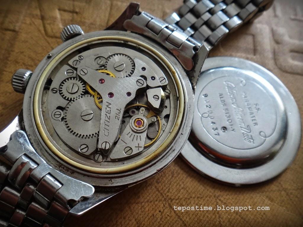 tepostime citizen alarm date Seiko Chronograph Watches seiko quartz chronograph 7t32 manual
