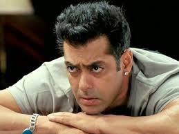 Indian actor Salman Khan aborts mission in Sri Lanka