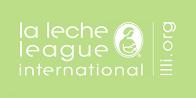La Liga de la Leche INTERNACIONAL