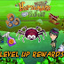 Farmville Horseman's Hollow Farm Level Up Rewards