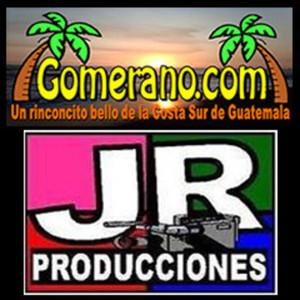 Gomeranos TV Guatemala