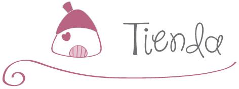 http://menudosremolinos.tictail.com/