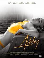 Ashley Torrent Dublado