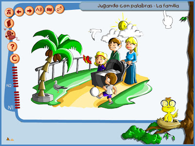 http://www.gobiernodecanarias.org/educacion/4/Medusa/GCMWEB/Docsup/Recursos/42078871A/jugando_palabras.zip_desc/familia/jugandoconpalabras.html