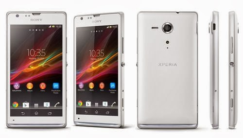 Sony, Sony Xperia SP, Xperia SP, Android 4.4, Android 4.4 KitKat, Android KitKat