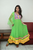Bhanu Sri Gorgeous Looking photos-thumbnail-15