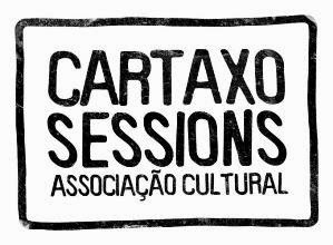 CARTAXO SESSIONS