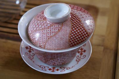 china bone gaiwan