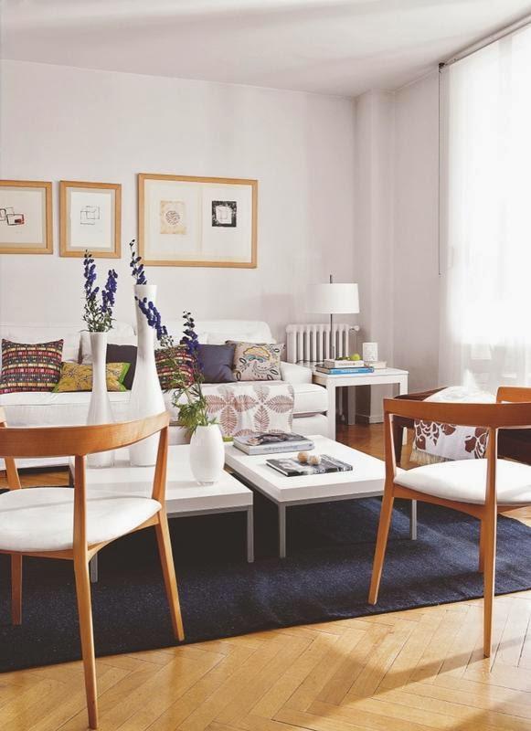 Mundo IKEA: móveis