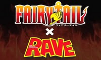 Fairy Tail x Rave, Rave, Fairy Tail, Actu Japanime, Japanime, Hiro Mashima, A-1 Pictures,