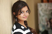 Colors Swathi Cute Photos Gallery-thumbnail-69