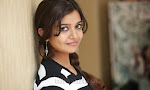 Swathi Photos at Bangaru Kodi Petta Interview-thumbnail