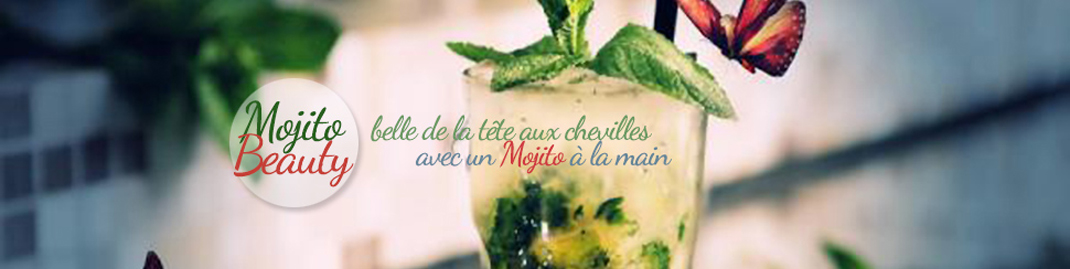Mojito--Beauty