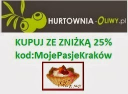 http://www.hurtownia-oliwy.pl/