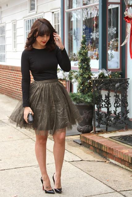 look_outfit_ideas_navidad_nochebuena_nochevieja_cena_lolalolailo_06