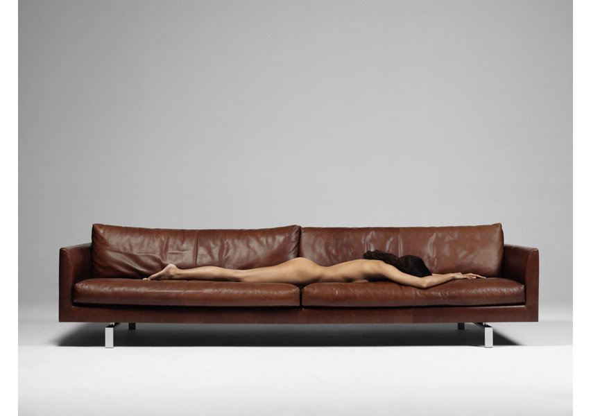 designspirit aksel en sofa du vil elske. Black Bedroom Furniture Sets. Home Design Ideas