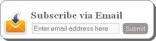 feedburner,google feedburner,Widget Berlangganan Feedburner,widget FeedBurner Subscription
