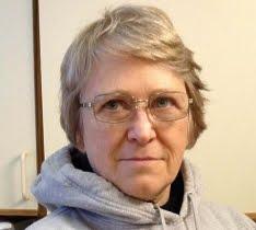 Anna Von Reitz, Alaskan Judge