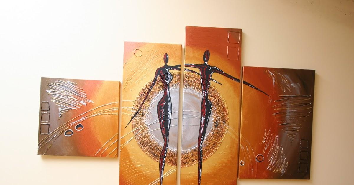 Ilda artgallery modernart: quadri meravigiosi, in rilievo, con ...