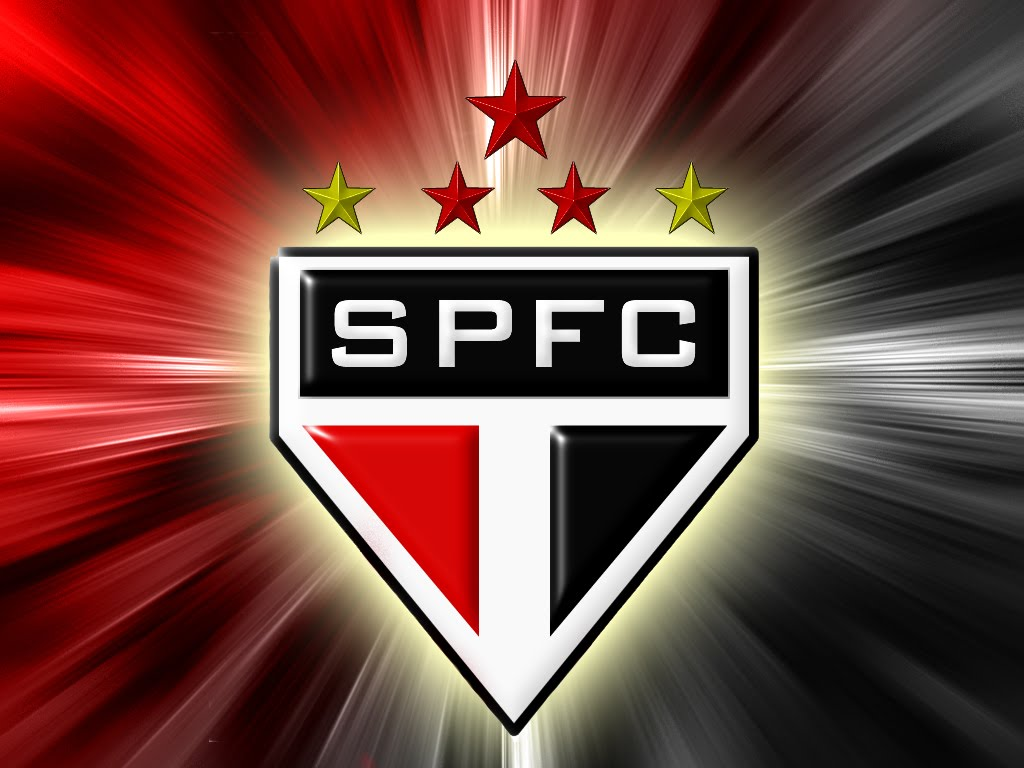 Image Result For Sao Paulo Fc