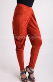 Pants / Celana