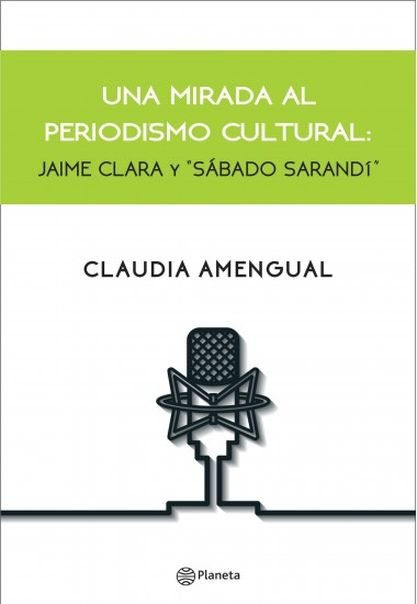 Periodismo cultural radial del siglo XXI: algunas reflexiones