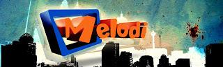 Tv Online Live Gosip Panas Terhangat Artis Malaysia