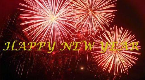 Manigong Bagong Taon 2015, HAPPY NEW YEAR 2015, new year, 2015, new year message, happy new year messages, new year quotes, new year text quotes, New year image, new year logo, New year pic