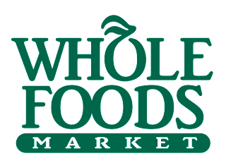 whole foods ratio essay The choice of ratio depends on the kind of organization and the kind of  information we have references  strategic management-whole food market  essay.