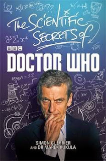 https://forbiddenplanet.com/142121-the-scientific-secrets-of-doctor-who-hardcover/?affid=tardis