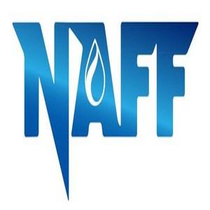 Naff - Yang Baru