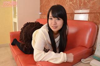 [Gachinco ガチん娘]3-12 gachi590 露出体験7 みゆこ [97P15.3MB] 05160