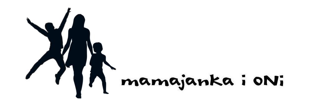 mamajanka i ONi