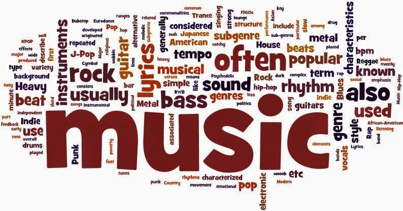 """<img alt=""""Gatunki muzyczne"""" src=""""gatunki-muzyczne.jpg"""" />"""