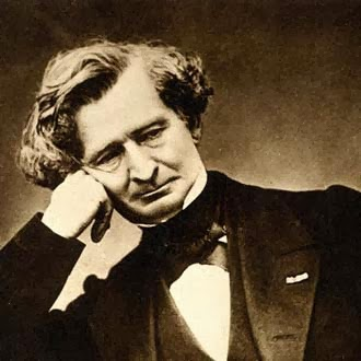 "an analysis of hector berlioz s les How hector berlioz transformed the conception of the symphony with his breakthrough symphony ""symphony fantastique,"" hector berlioz s."