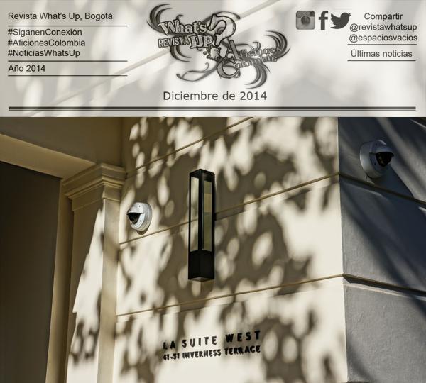 HOTELES-UTILIZAN-CÁMARAS-SEGURIDAD-MEJORAR-SERVICIO