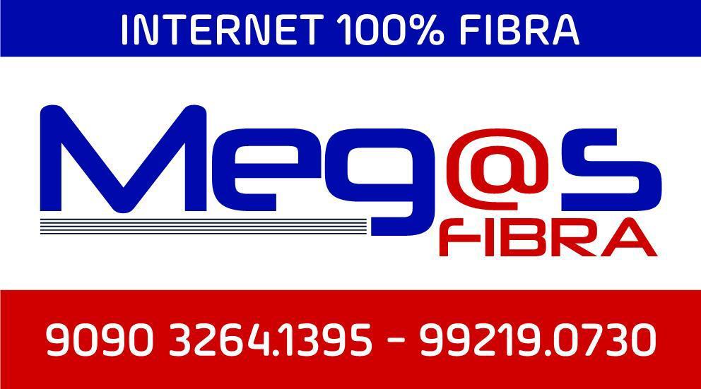 A melhor internet de Riachão do Jacuípe