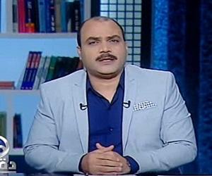 برنامج 90 دقيقة حلقة الأربعاء 13-12-2017 مع محمد الباز