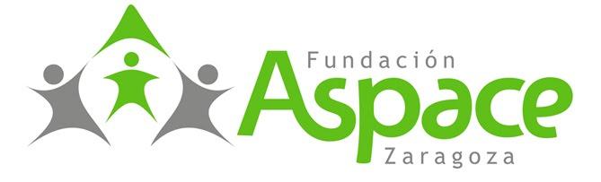 Fundación ASPACE Zaragoza