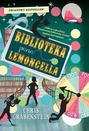 http://lubimyczytac.pl/ksiazka/255922/biblioteka-pana-lemoncella