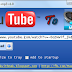 Youtube-2-mp3 >> Convert & Download Youtube audio as mp3