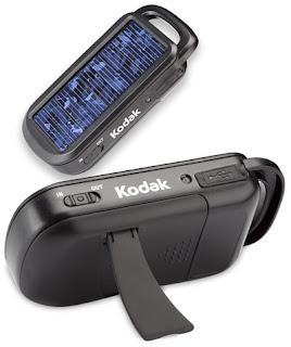 kodak, solar battery, thin film solar cell