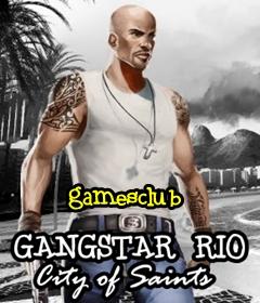 Фото gangstar rio: city of saints сделают ваше представление об игре более насыщенным